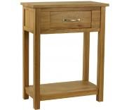 oak-small-console-table-1333568454