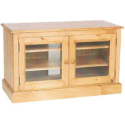 pine-2-door-glazed-tv-unit-1316013958