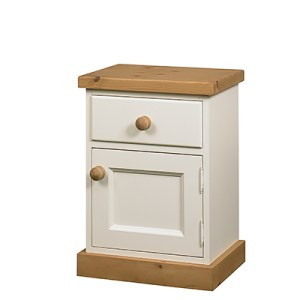 pot-cupboard-in-chunky-top-painted-pine-1402579678