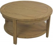 round-coffee-table-1335901179