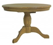 round-extending-table-with-pedestal-base-1335901586
