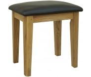 stool-1335899691