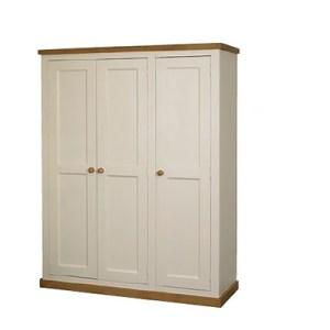 triple-full-hanging-wardrobe-in-chunky-top-pa-1401804837