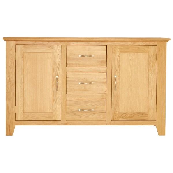 2-door-3-drawer-sideboard