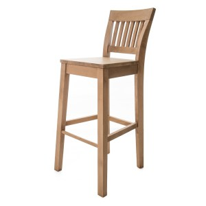 rp-lindam-bar-stool