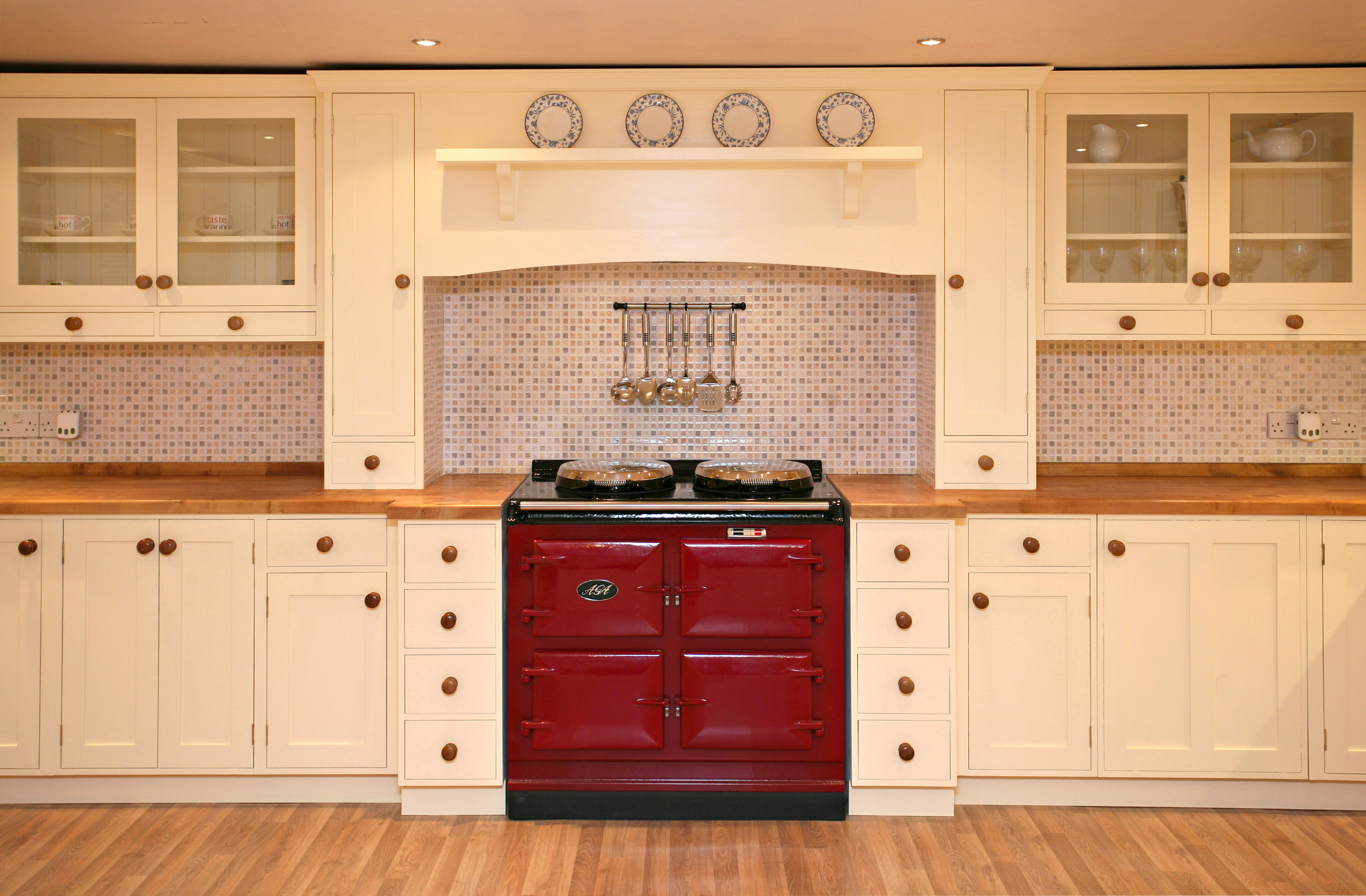fitted kitchens kitchens solid wood bespoke furniture handmade kitchen designs warwickshire uk