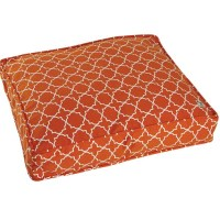 Molly Mutt Dog Bed & Stuff Sack - Pine Lodge Labradoodles ...