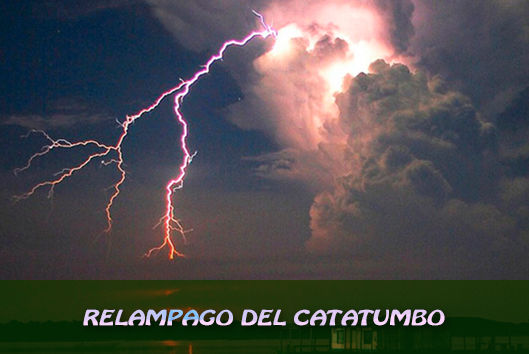 14-tours-relampago-2