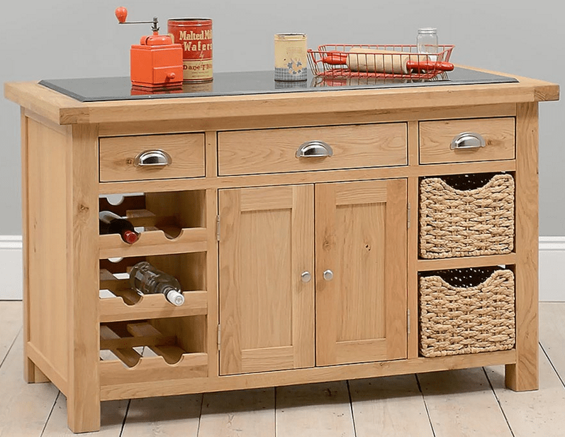 style solid wooden furniture furniture fashion bespoke furniture handmade kitchen designs warwickshire uk