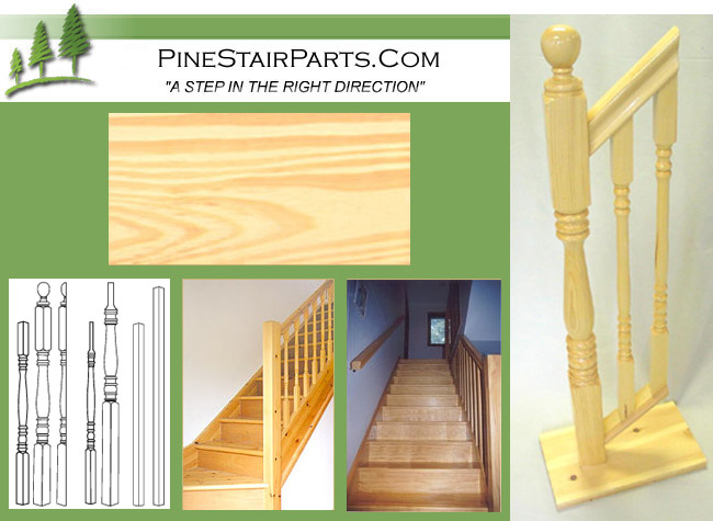 Hexham Newel Nt210 Peg Stairparts Direct