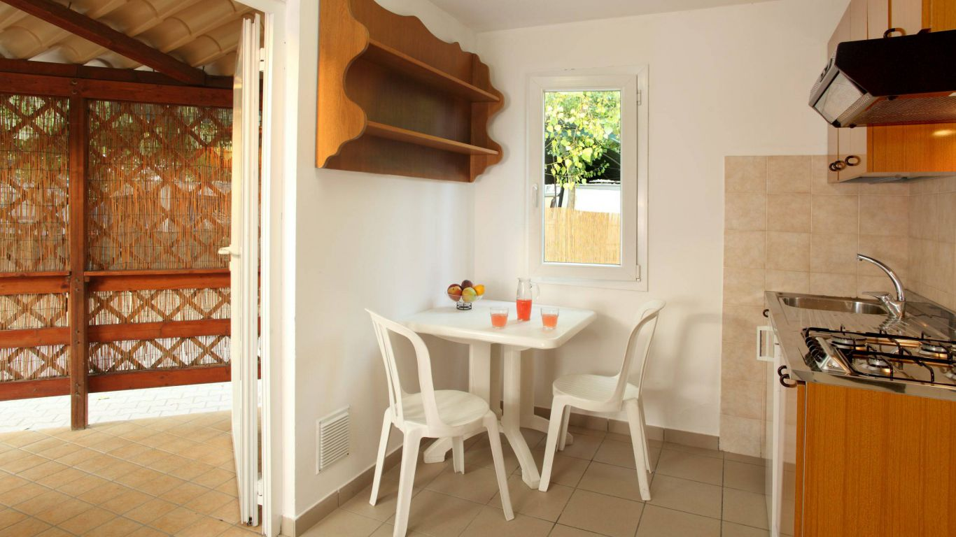 Badezimmer Curry Pineto Beach Village Camping Pineto Curry Camping Abruzzo