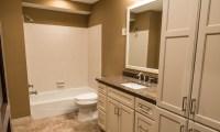 Bathroom Remodel, St. Paul, MN