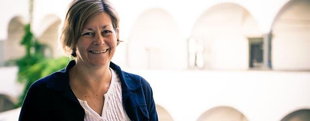 Christina Jonke