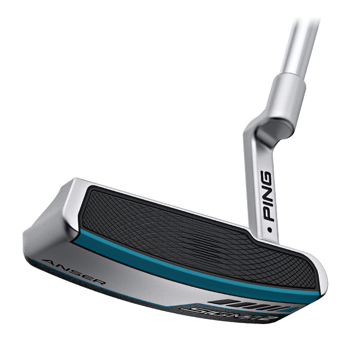 PING - Putters
