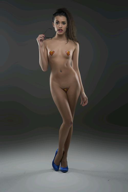 joanie brosas nude