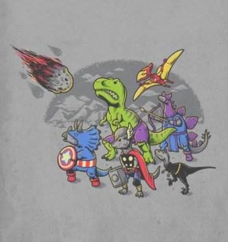 heros de notre enfance tumblr_mxymwmM07A1qmkli8o10_500