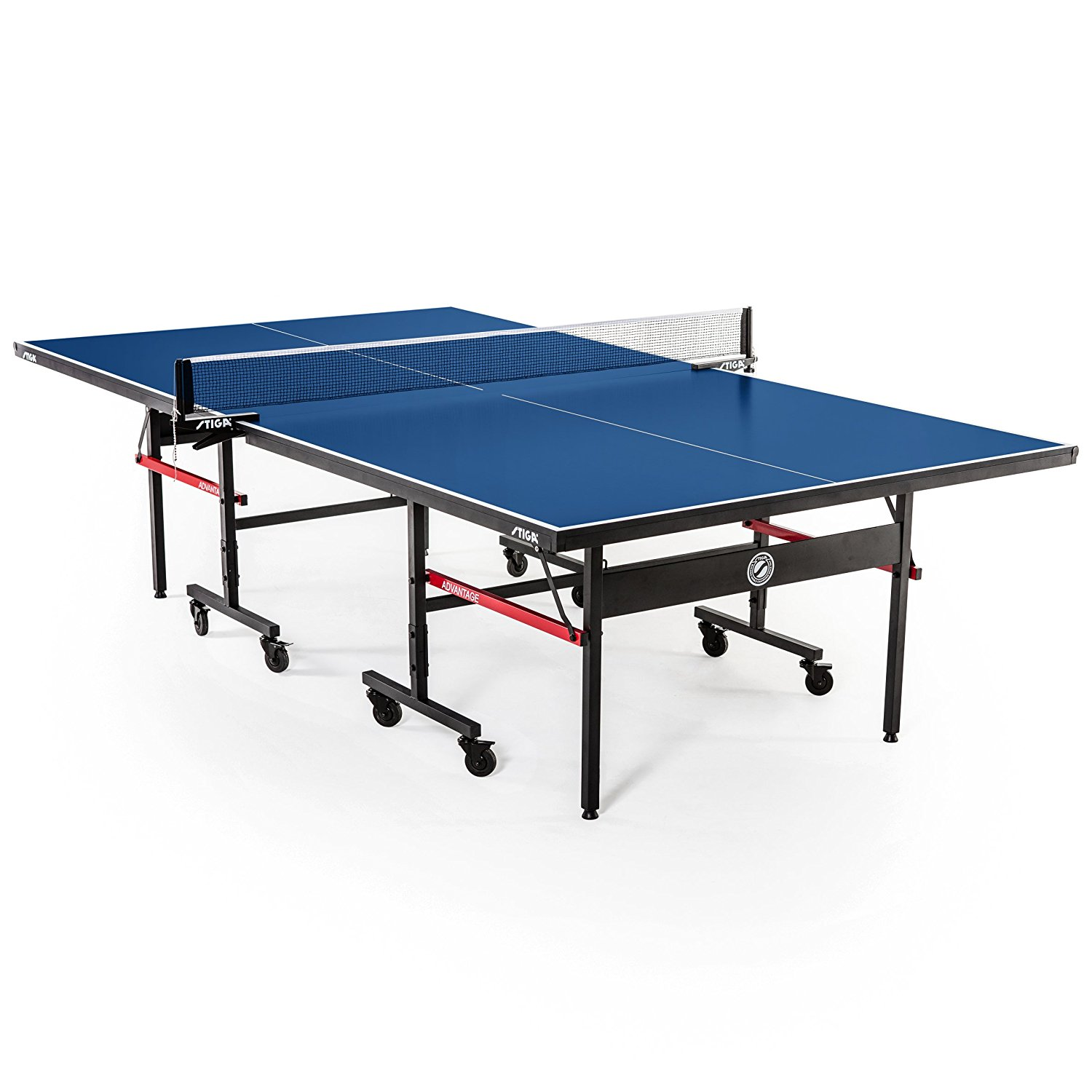 Mesa De Ping Pong Butterfly The 11 Best Ping Pong Tables Of 2019 Indoor Outdoor Reviews