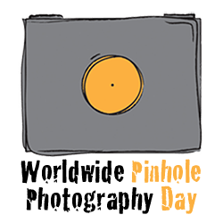 The 15th annual Worldwide Pinhole Photography Day