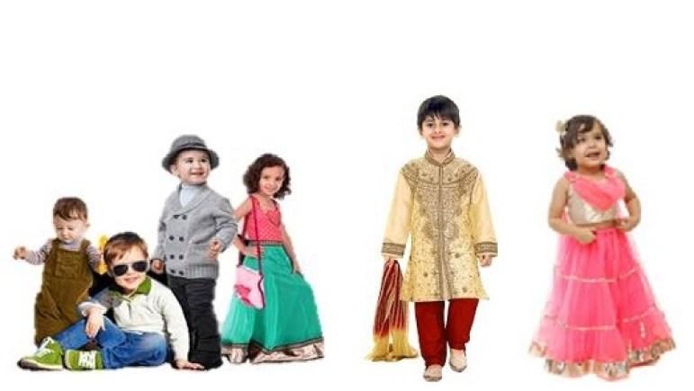 Image result for kids wear