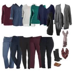 Old Size Jewel Tones Collage Mix Match Mix Match Match Mama Instagram Mix Size Fashion Jewel Tones Mix Match Chairs inspiration Mix And Match