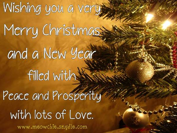 Nice Wallpapers Happy New Year Greetings Quotes 1080p Christmas Quotes And Sayings 2016 Pink Lover