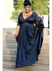 50 Top Plus Size Bridesmaid Dresses - Pink Lover
