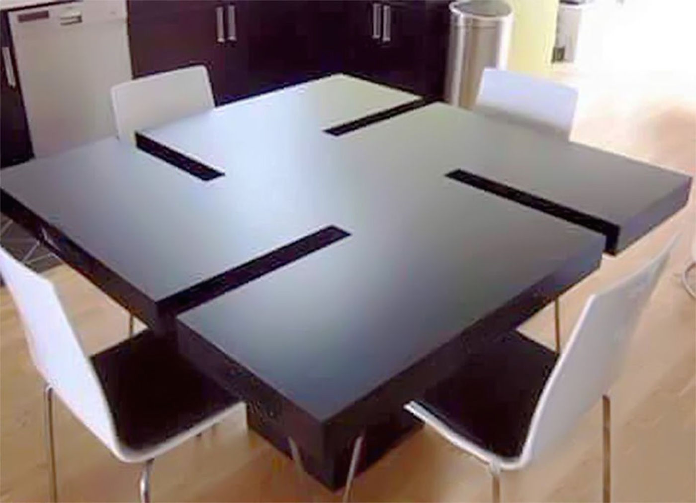 Ikea Dining Table Ikea To Take Legal Action Over Swastika Dining Table Called