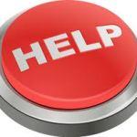 HELP11