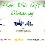 Gift-Hulk-50-Giveaway1