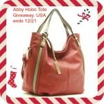 robert-purse11