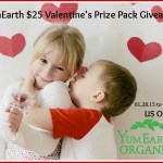 YumEarth Giveaway 2