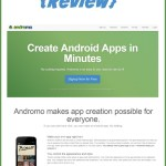 Andromo-Review-688x1024