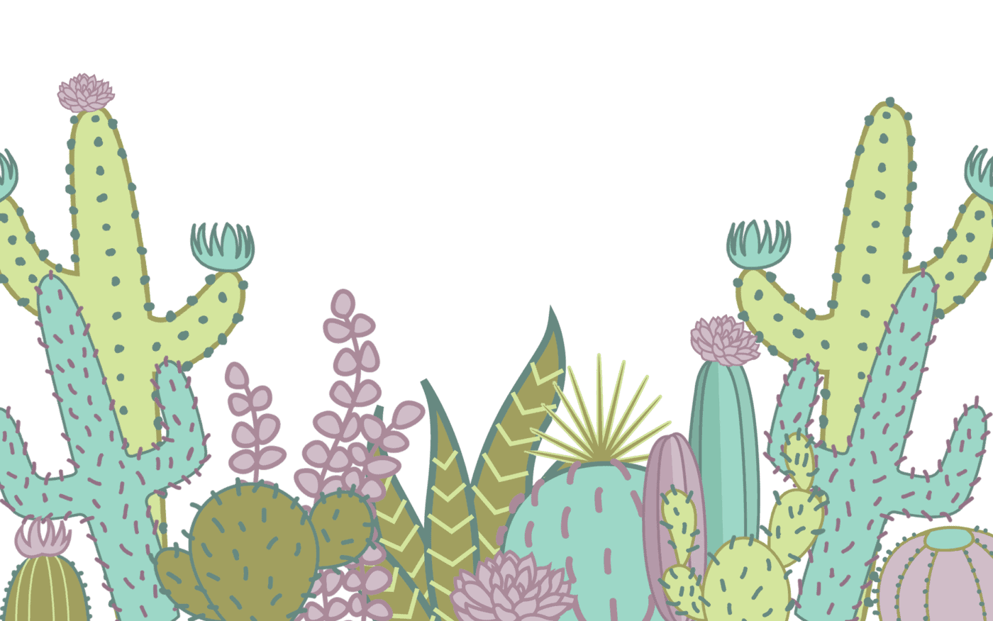 Cute Wallpapers Drawing You Can T Sit With Us