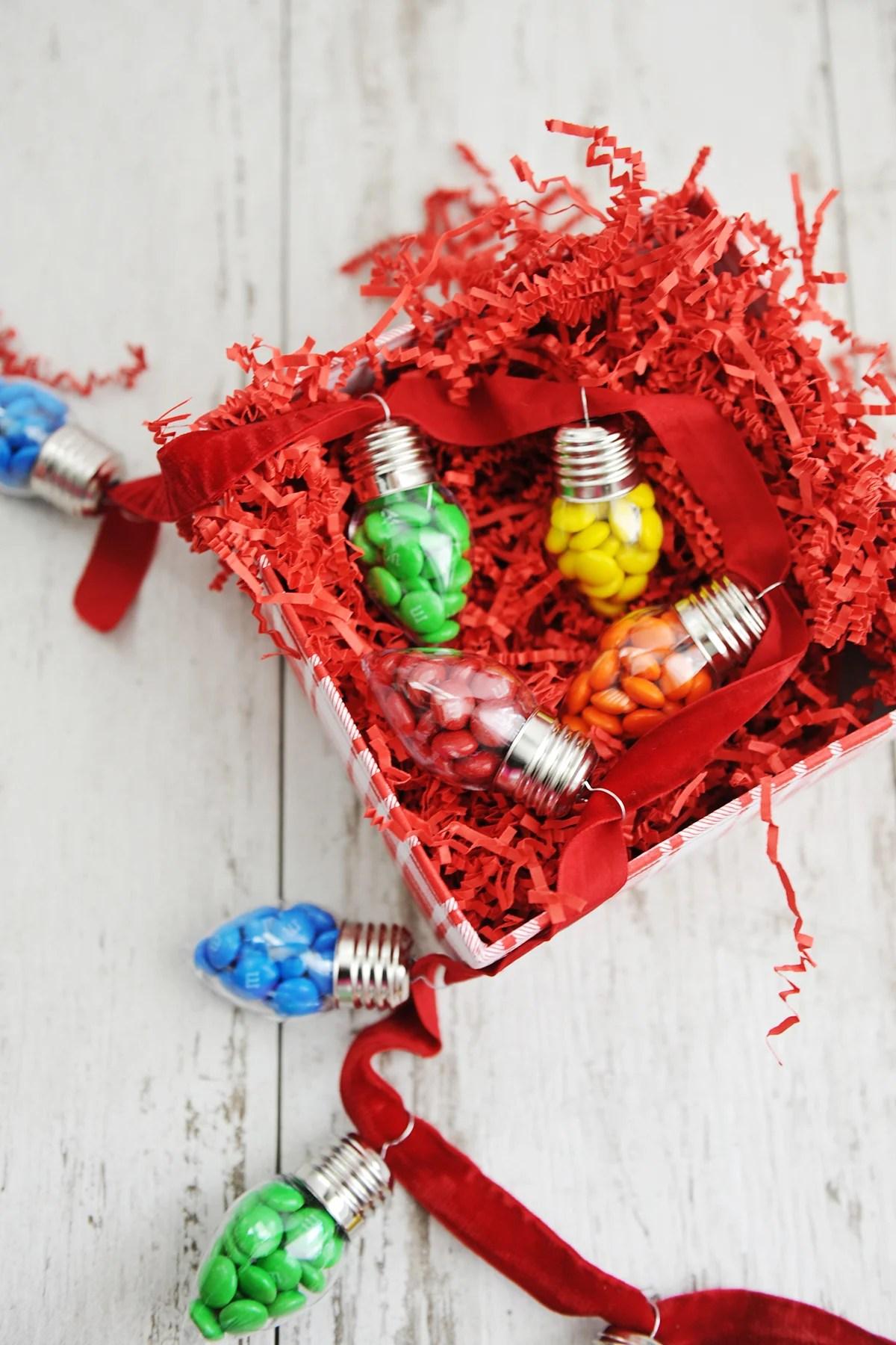 Creative Diy Teacher Gift Diy Teacher Gift Idea Free Printable Pink Peppermint Teacher Gifts Amazon Teacher Gifts From Pto gifts Teacher Christmas Gifts
