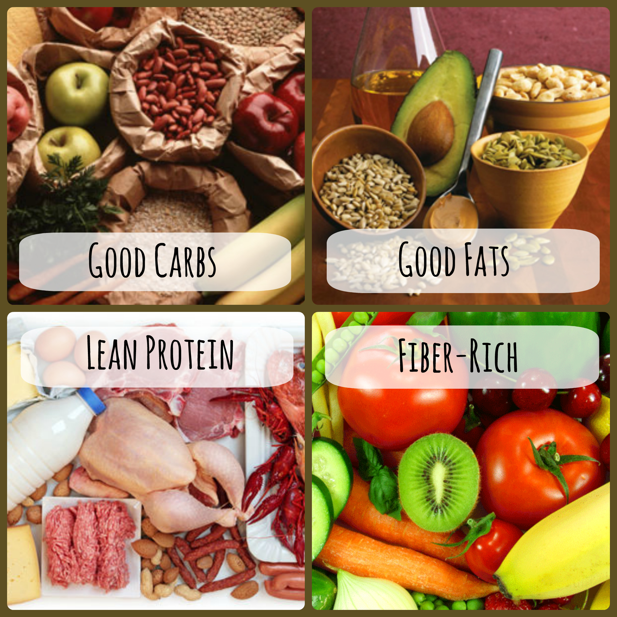 What To Eat For Fast Weight Loss Foods Not To Eat To Lose Weight