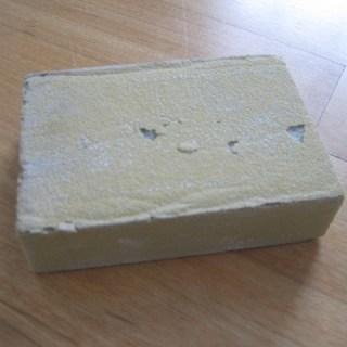 3M sanding block