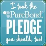PureBond_Pledge(2)