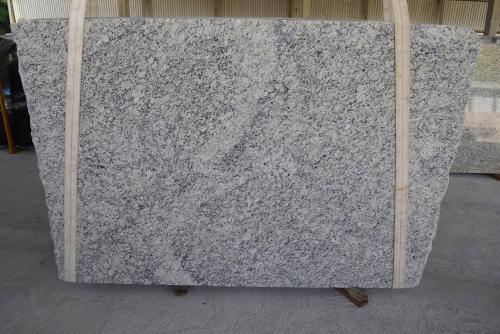 Medium Of St Cecilia Granite