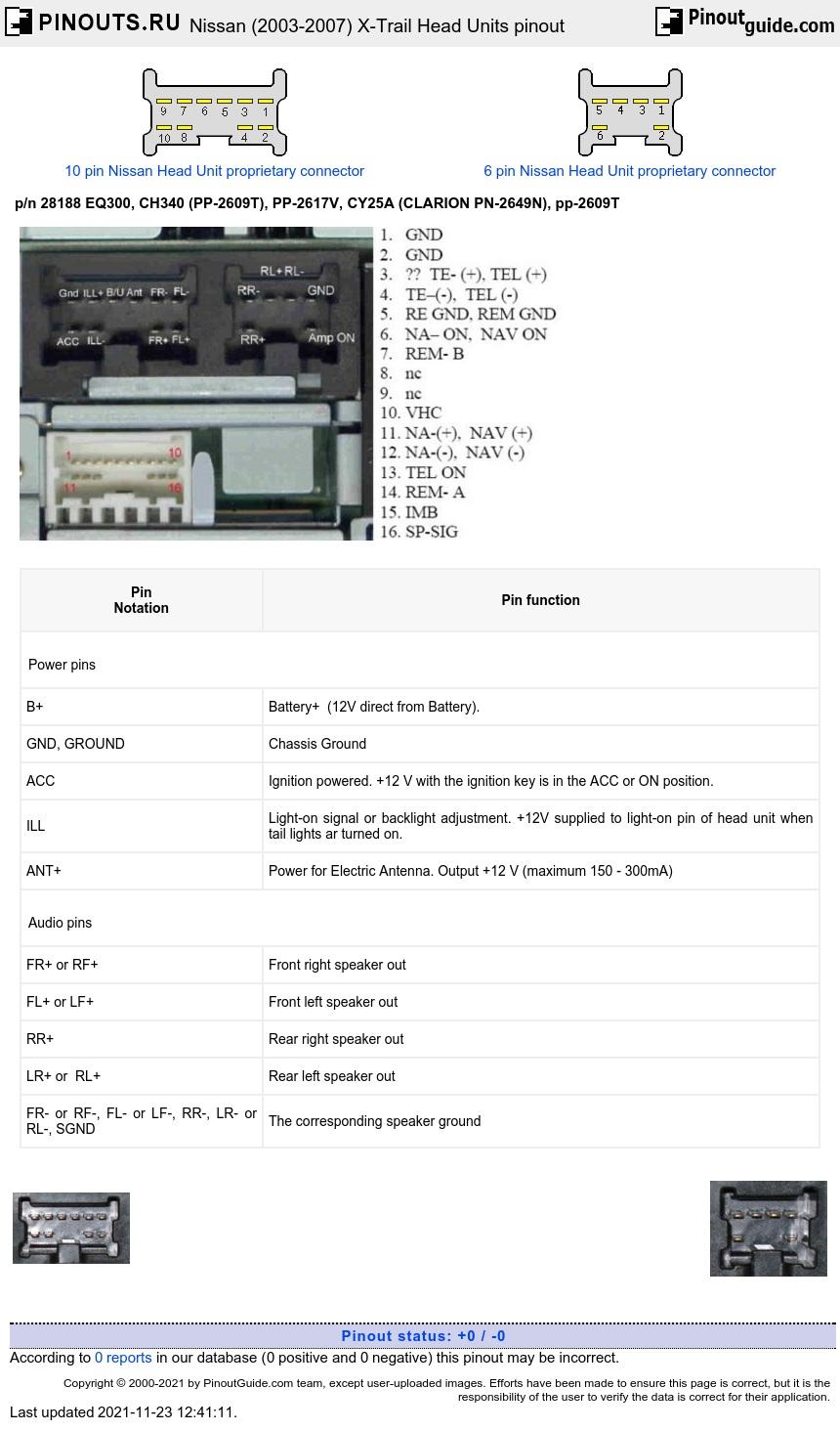 Clarion Dxz645mp Manual Auto Electrical Wiring Diagram Yamaha Yfm350 Vx603au 30 Images