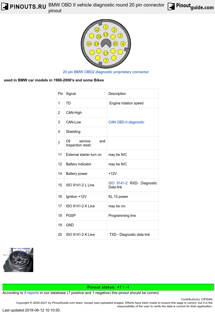 Obd2a Wiring Diagram Auto Electrical Kenwood Kdc Mp442u Obd2 For Gps U2022 Mifinder Co