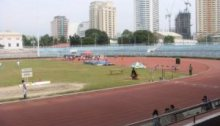 rizal-memorial-track-oval