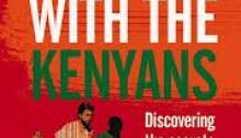 running-with-kenyans