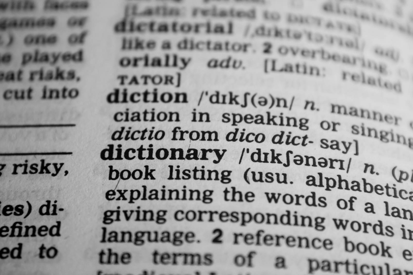 Arte Meaning In Tagalog Ilocano Dictionary