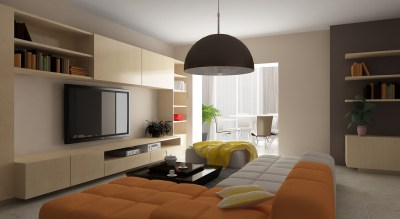 Substance of Minimalist Living Room Designs - Pinoy House ...