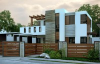 Awesome House Concept Designs by Pinoy ePlans - PH Juander
