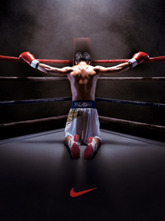 "Manny Pacquiao ""Give us this day"""