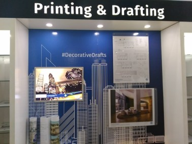 norde-international-distributors-davao-1