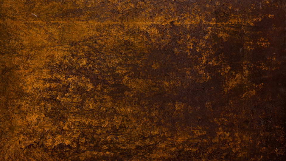 14 Abstract Glitch Textures \u2013 Pinspiry