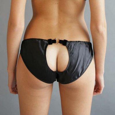 big butt mexican