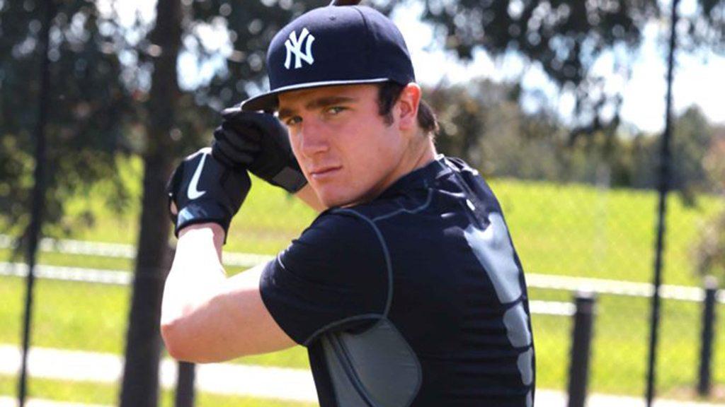 Pinstriped Prospects » Yankees Release Silva, Wilson